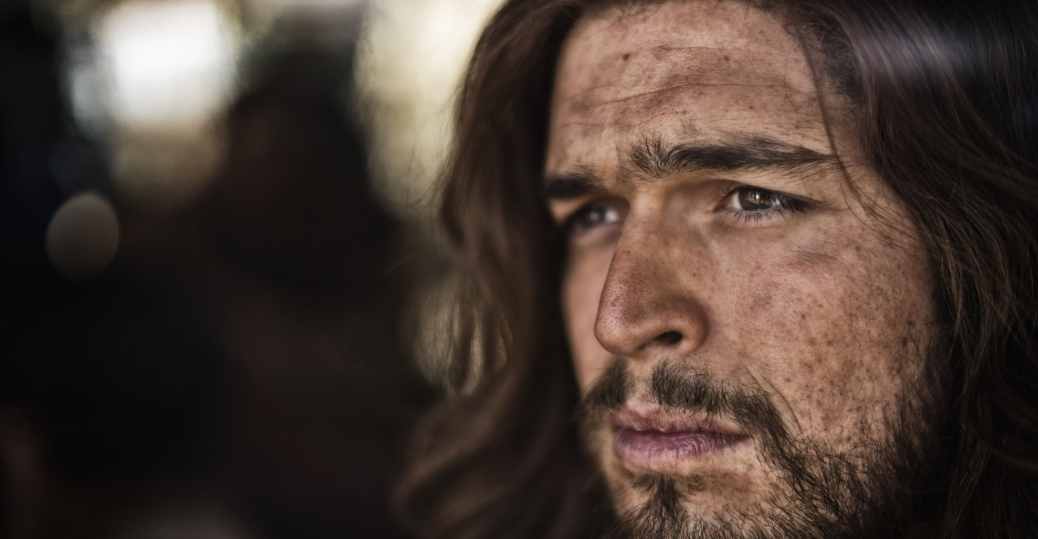 bible, jesus