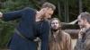 Vikings, Ragnar, Rollo, Floki