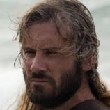 http://cdn.history.com/sites/2/2013/02/Vikings_Rollo_-B.jpeg