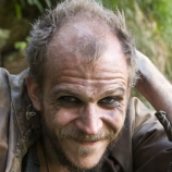 http://cdn.history.com/sites/2/2013/02/Vikings__Floki-B.jpeg