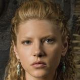 http://cdn.history.com/sites/2/2013/02/Vikings__Lagertha-B.jpeg
