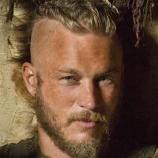http://cdn.history.com/sites/2/2013/02/Vikings__Ragnar-B.jpeg