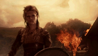 Lagertha