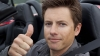 Top Gear, Tanner Foust
