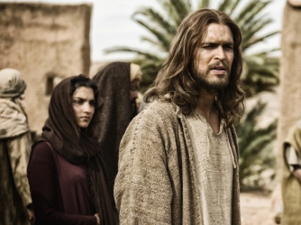 bible, history, history channel, mary magdalene, jesus