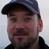 Jack Jessee, Ice Road Truckers