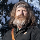 Marty Meierotto, Mountain Men, History