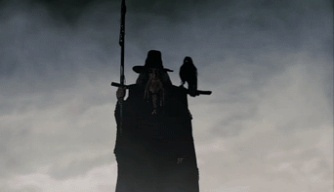 odin-cinemagraph - Vikings Cinemagraphs Pictures - Vikings ...