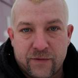 Rick Yemm, Ice Road Truckers
