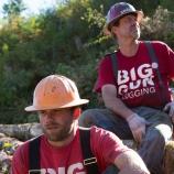 Ax Men, Big Gun Logging