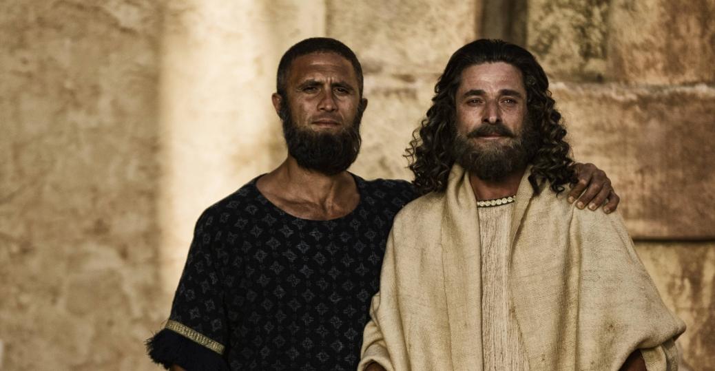 bible, azariah, daniel