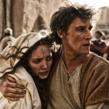bible, joseph, mary