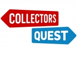 Collectors Quest Logo