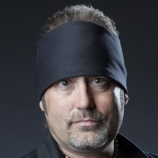 Danny &quot;The Count&quot; Koker, Counting Cars