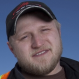 irt, ice road truckers, tim freeman