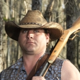 swamp people, jeromy