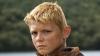 Bjorn, Vikings