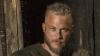Ragnar, Bjorn, Lagertha, Gyda, Vikings