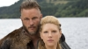 Ragnar, Lagertha, Vikings