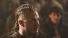 Ragnar (Photo credit: Jonathan Hession)