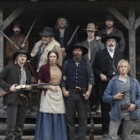 history, history channel, hatfields & mccoys