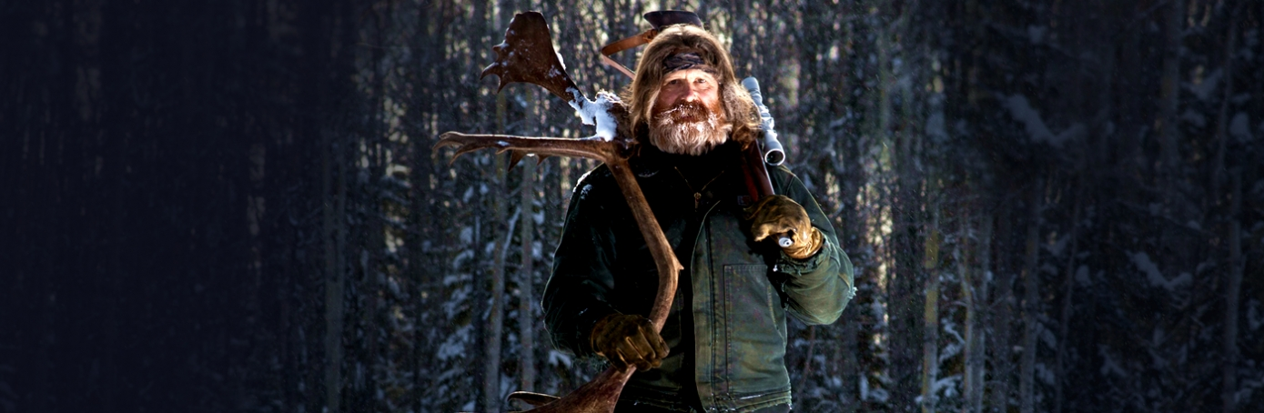 mountain men, marty meierotto, history