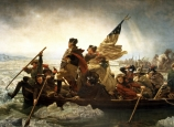 history, history channel, america the story of us, american revolution