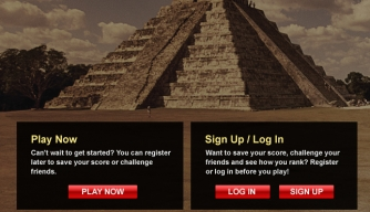 history, history channel, america the story of us, ultimate history quiz
