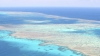 australia, great barrier reef