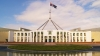 australia, parliament house, canberra