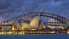 australia, sydney opera house
