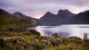 australia, tasmania