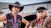 big rig bounty hunters, animal, history, steve and animal
