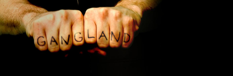 gang wars oakland 2 download