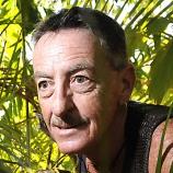 Outback Hunters, Mick Pitman