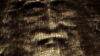 real face of jesus, 3d model, shroud of turin, history