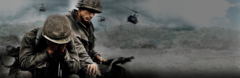 Vietnam in HD (TV Series 2011– ) - IMDb