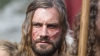 Vikings, Rollo