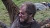 Vikings, Floki