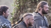 Vikings, Ragnar, Rollo