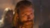 vikings, jarl borg