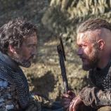 Vikings, Ragnar