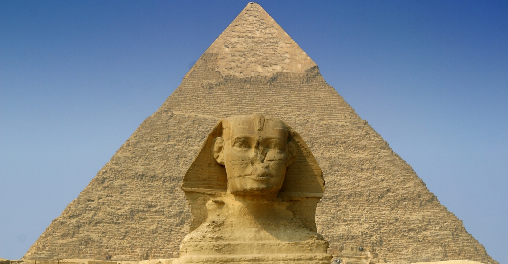 ancient aliens, h2, history international, egypt