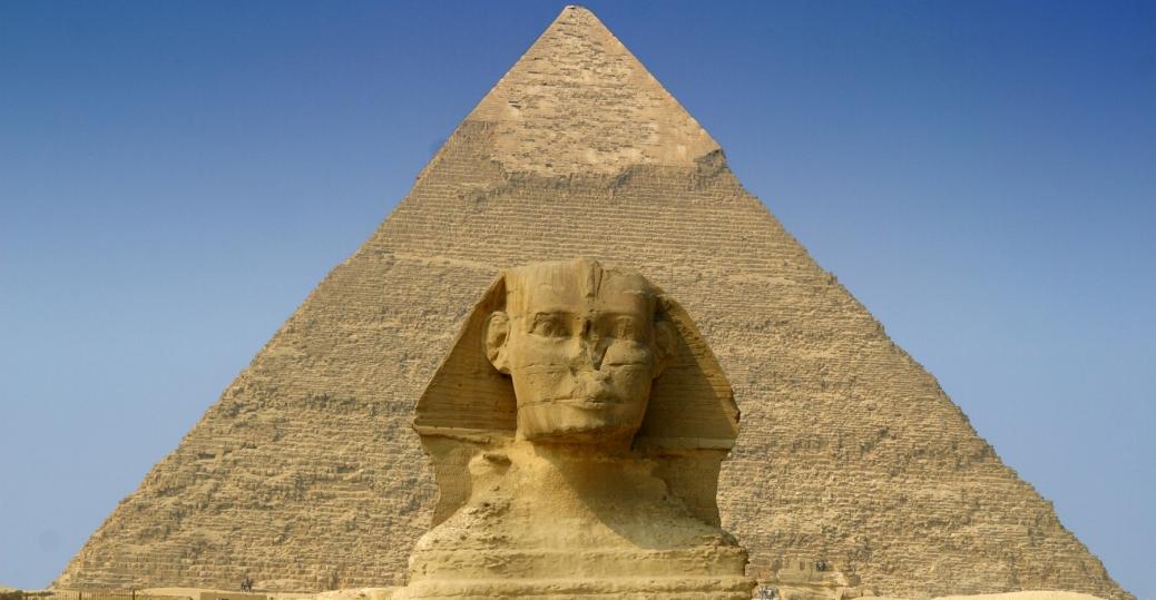 ancient aliens, h2, history international, egypt