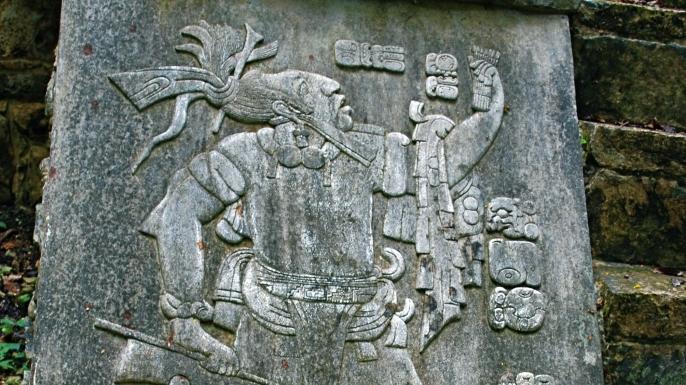Ancient Alien Inscriptions Ancient Aliens — Evidence of