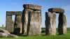 ancient aliens, h2, history international, stonehenge