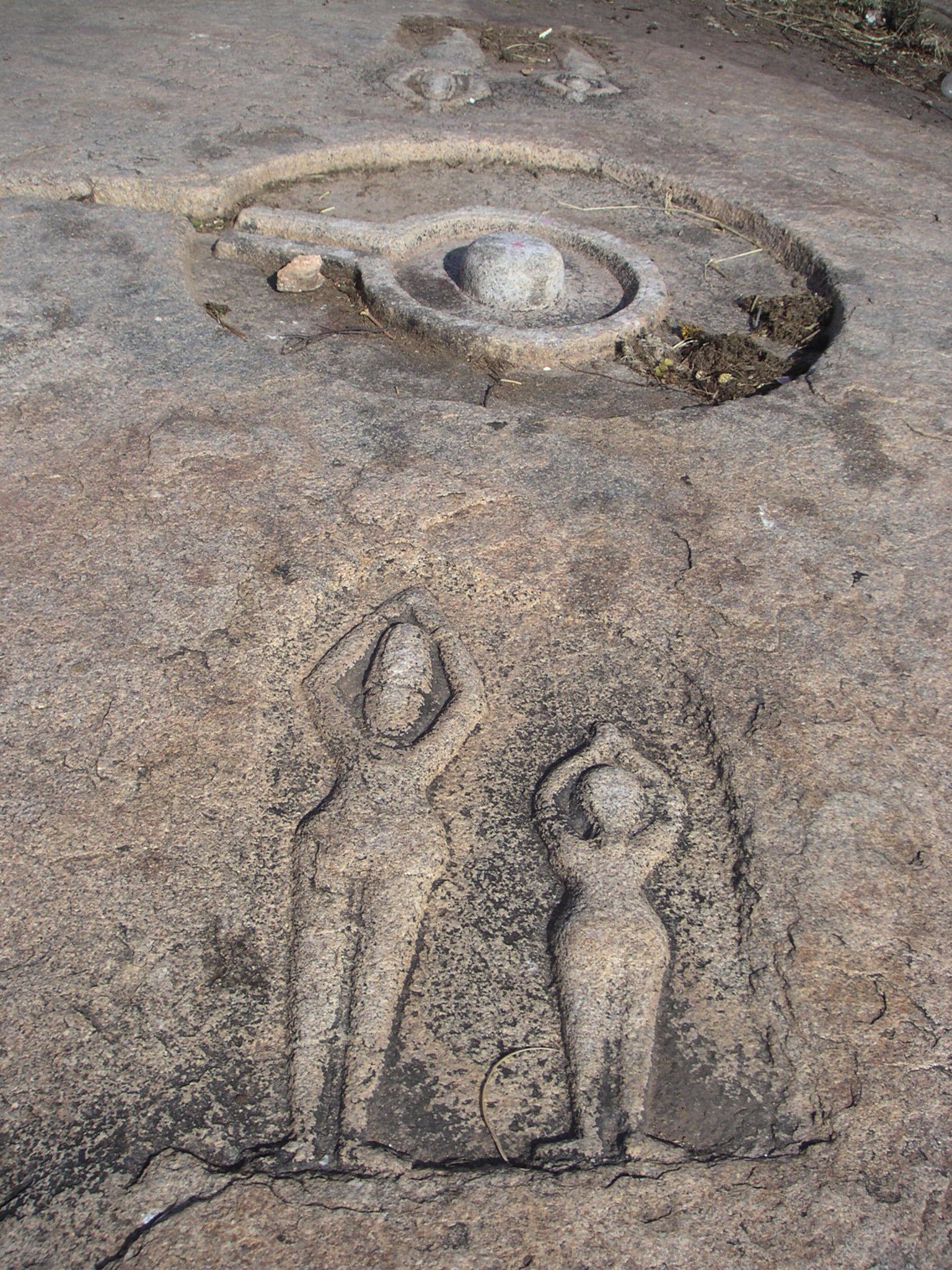 Resultado de imagen de nazca peru aliens