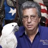Cajun Pawn Stars, Jimmie DeRamus, History, History Channel