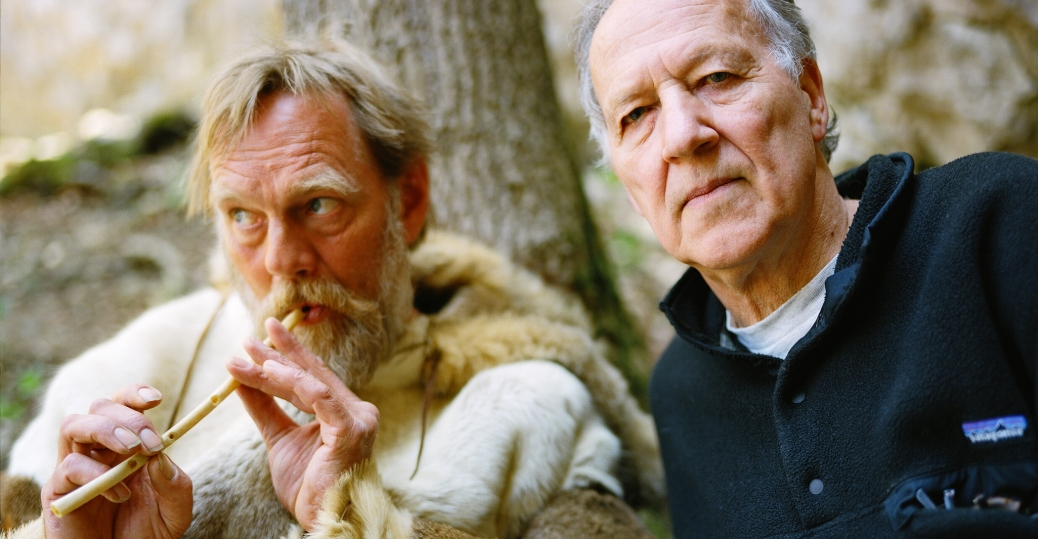 History Films, Cave of Forgotten Dreams, Werner Herzog, History, History Channel