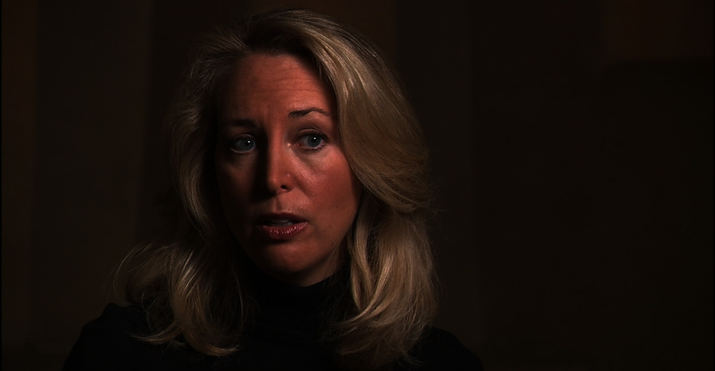 History Films, Countdown to Zero, History, History Channel, Valerie Plame